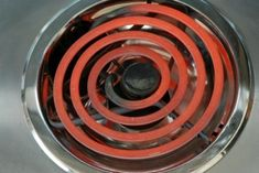 This is a guide about cleaning your burner's drip pans. The drip pans on your range can get really messy. Once the spills burn on you have a challenging cleaning job ahead.