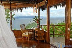 Homestay in melville, Balabac Palawan, Melville, Balabac, Palawan