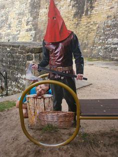 Co navštívit v Českém ráji? 52 tipů na nejkrásnější místa 🏞 Baby Strollers, Children, Baby Prams, Young Children, Boys, Kids, Prams, Strollers, Child