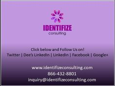 How to Start Your Own Recruiting, Staffing & Consulting Business And Be Self Employed Managed It Services, Job Seekers, Consulting Firms, Career Coach, Business Logo Design, My Face Book, Personal Branding, Social Media, Social Networks