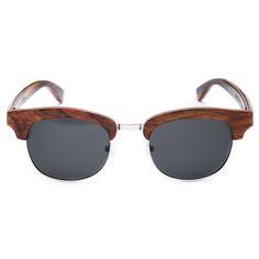 gafas de sol Edgar