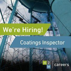 WeRe Seeking A Sr Mechanical Engineer In Albany Ny Job