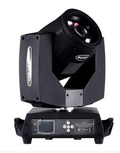7R 230w beam moving head light beam to animation . Please leave your message below . Skype:wavelighting01 https://www.facebook.com/VickyHuangwavelighting