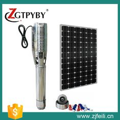 solar pump china never sell any renewed pumps solar pump system #Affiliate