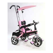 119 Best Ride On Cars Images In 2018 Kids Ride On Baby