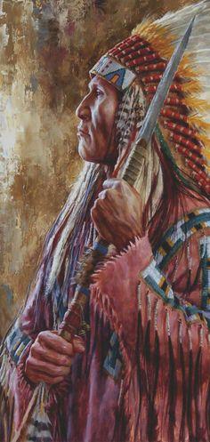 James Ayers Artist | Yeteneği tartışılmaz Ressam James Ayers ,in resimlerinde ...