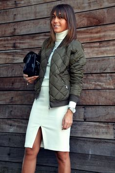 7193ab78a 120 Best Bomer jackets images in 2019   Jackets, Fashion, Bomber Jacket