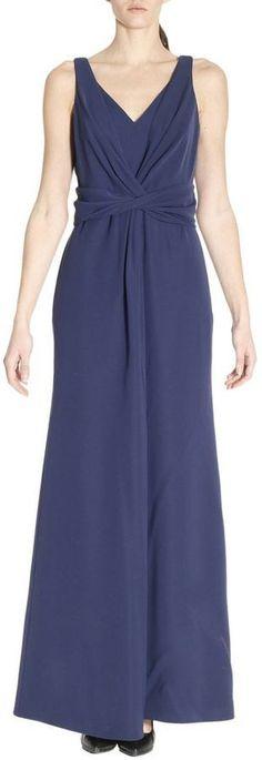 Armani Collezioni Dress Dress Women