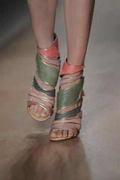 valentino shoe addict |2013 Fashion High Heels|