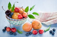 #1459537, fruit category - wallpapers free fruit