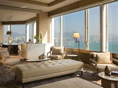 most expensive hotel suites in the world - Google Search