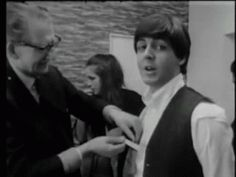 22 August 1965: Live: Memorial Coliseum, Portland, Oregon   The Beatles Bible
