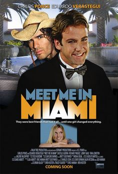 Meet Me in Miami 2005