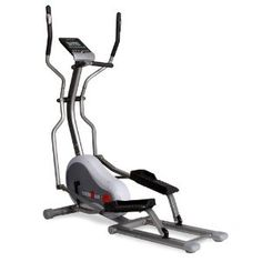 Ironman 1815 Elliptical Trainer (Sports)  http://www.amazon.com/dp/B002P3X08E/?tag=hfp09-20  B002P3X08E