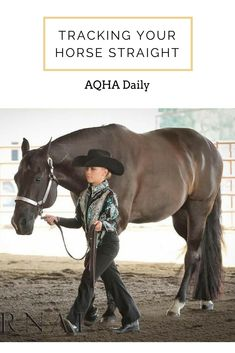 If you're in halter or showmanship and needing your horse to track straight, you're in the right place! Equestrian Boots, Equestrian Outfits, Equestrian Style, Riding Hats, Riding Clothes, Riding Gear, Types Of Horses, Horse Training, Training Tips