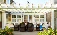2015-1008_outdoor-dining-2-094.jpg