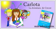 www.patyvalenzuela.com