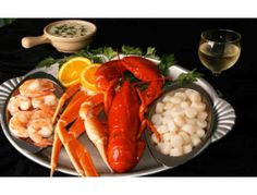 World Famous Dixie Crossroads Seafood Restaurant -  A $10 Gift Certificate - Photo 1