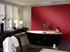 Kurkvloer Voor Badkamer : Beste afbeeldingen van kurk in de badkamer bath room