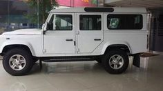 You are my favorite please God let my dream come true. I'm good kid. #pope #landroverdefender #landrover #landroverusa #cars #offroad4x4 #britishi #britishcars #pray #prayforme by capa_ma You are my favorite please God let my dream come true. I'm good kid. #pope #landroverdefender #landrover #landroverusa #cars #offroad4x4 #britishi #britishcars #pray #prayforme