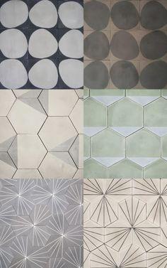 muima* : .Marrakech design