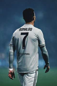 Looking for New 2019 Juventus Wallpapers of Cristiano Ronaldo? So, Here is Cristiano Ronaldo Juventus Wallpapers and Images Cristiano Ronaldo 7, Ronaldo Cr7, Cr7 Messi, Cristiano Ronaldo Wallpapers, Ronaldo Football, Neymar, Ronaldo Real Madrid, Juventus Fc, Cr7 Jr