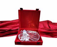 Buy Home Decorative Handicrafts Items.