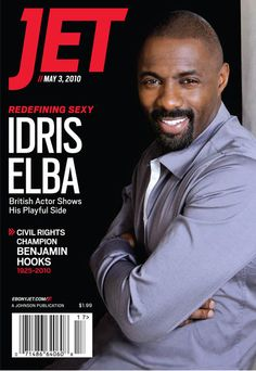 jet magazine covers ...... Also, Go to RMR 4 BREAKING NEWS !!! ...  RMR4 INTERNATIONAL.INFO  ... Register for our BREAKING NEWS Webinar Broadcast at:  www.rmr4international.info/500_tasty_diabetic_recipes.htm    ... Don't miss it!