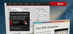 10 underrated web design tools   Web design   Creative Bloq