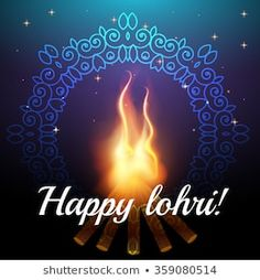 Find Happy Lohri Celebration Background Bonfire Stars stock images in HD and millions of other royalty-free stock photos, illustrations and vectors in the Shutterstock collection. Thousands of new, high-quality pictures added every day. Lohri Greetings, Happy Lohri Wishes, Rakhi Greetings, Sikh Quotes, Celebration Background, Creative Posters, Stars At Night, Hd Images, Night Skies