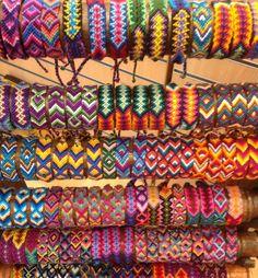 Wholesale, lot of 50, wider,friendship bracelets, Fair Trade, party favours,new