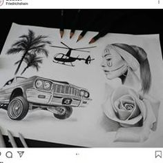 @mexicanstyle_art • Instagram photos and videos Sexy Drawings, Snoopy, Photo And Video, Videos, Photos, Fictional Characters, Instagram, Art, Sexy Cartoons