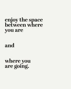 Living Your Life Quotes, Work Life Quotes, Life Is Too Short Quotes, True Quotes About Life, Quotes Thoughts, Short Deep Quotes, Life Quotes To Live By, Inspiring Quotes About Life, Words Quotes