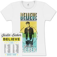 http://justinbieber.shop.bravadousa.com/Dept.aspx?cp=21965_58483