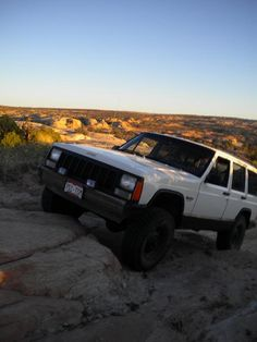 70 Best Jeeps And Such Images In 2019 Jeep Truck Rolling Carts