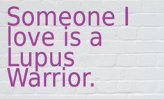He Absolutely is! He's the strongest most wonderful amazing man I've ever met and I love him no matter what Chronic Pain, Fibromyalgia, Lupus Quotes, Nurse Jackie, Interstitial Cystitis, Lupus Awareness, Physical Pain, Bipolar, I Love Him