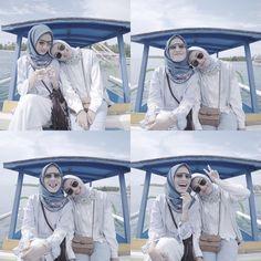 Mega Iskanti (@megaiskanti) • Instagram photos and videos