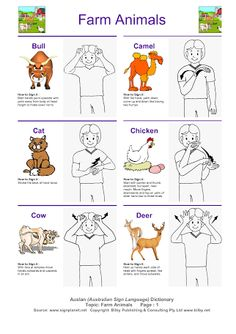 These points particularly helped me while I was figuring out Hand Sign Language, Sign Language Alphabet, Speech And Language, Language Lessons, Deaf Sign, Asl Signs, Australian Sign Language, American Sign Language, Asl Words