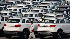 China's Great Wall Motors considers bid for Fiat Chrysler's Jeep unit http://www.latimes.com/business/autos/la-fi-hy-great-wall-chrysler-jeep-20170821-story.html
