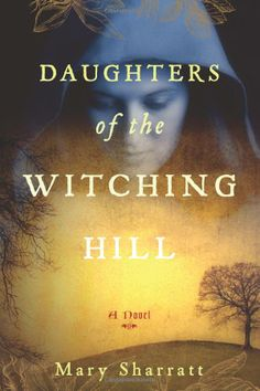 Based on the true story of the Pendle Hill Witch burning in England in the early 1600's, before the Salem Witch Trials.  It's a well-researched, well-written account of real people and the chain of perfectly understandable, logically coherent choices that led to their being accused of witchcraft...or Catholicism, these being conflated under James I's reign.