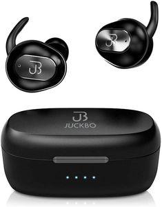 Best Noise Cancelling Earbuds, Bluetooth Earbuds Wireless, Hifi Stereo, Best Headphones, Bass, Deep, Running, Amazon Today, Amazon Deals