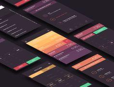 Globo app for time zones