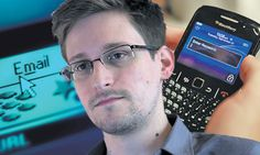 The Truth About Edward Snowden If you want to spy on someone from the USA , You just ask Canada. Edward Snowden, American Phone, Dianne Feinstein, Communication, World View, New World Order, The Guardian, Politics, Mondays