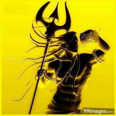 Lord Shiva HD Photos & Wallpapers (1080p) - #5047 #lordshiva #god #hindugod #mahadhevar #shivan