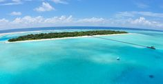 Holiday Island Resort - Located on Southern tip of South Ari atoll, just 30 minute sea transfer from Male international airport. Maldives Budget, Maldives Resort, Resort Spa, Beach Relax, Beach Walk, Maldives Holidays, Thousand Islands, Luxury Holidays, Island Resort