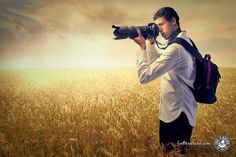 Hier findest Du die 10 besten Outdoor Fotografie Tipps für Deinen reibungslosen Einstieg - was für eine Kamera Du brauchte uvm.
