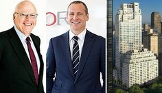 $90M for an apartment? Really, people?