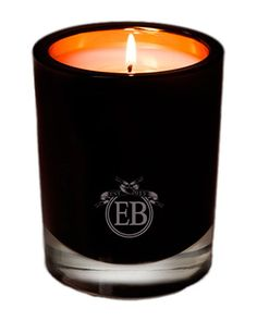 20 Best Fall Scented Candles - Autumn Candle Fragrances