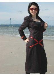 www.zannza.com #fashion #style #clothing #world #winterwear