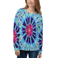 Perfect Image, Perfect Photo, Sweat Shirt, Love Photos, Cool Pictures, Facon, Unisex Fashion, Fleece Fabric, Tie Dye